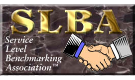 Tax Policies and Administration Benchmarking Consortium logo