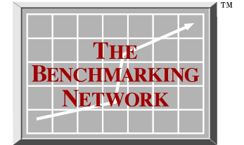 Tax Policies and Administration Benchmarking Consortiumis a member of The Benchmarking Network